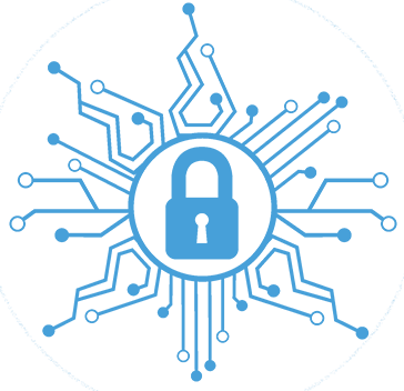 DDoS Attack Protection and Security